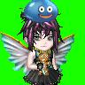 adreina's avatar