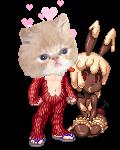 Viniii's avatar
