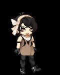 Konnei's avatar