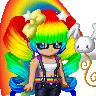 melisaaaa's avatar