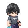 MauricioMonster's avatar
