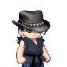 Kid_Boom88's avatar