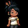 mrseazy-e's avatar