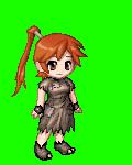 hotcoolme's avatar