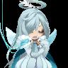 Lady Ananas's avatar