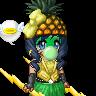 MangaMangoXD's avatar
