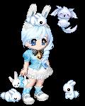 Crazycathylian's avatar