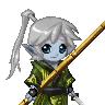 kuro_hinote_katana's avatar