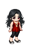 queen_of_life46's avatar
