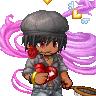 endless_rane's avatar