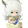 ElisaPerdomo's avatar