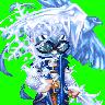 benedicto4's avatar