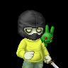 D.O.M.I.N.O's avatar