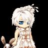 xx.Lolita.Fajita.xx's avatar