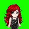Justinet's avatar