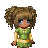 _Sexii_Princess_01's avatar