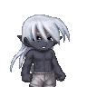 Tragik Fayt's avatar