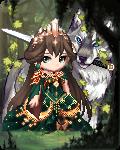 Varlet Tanoran's avatar