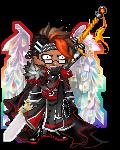 Bonerfart's avatar