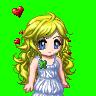 F~E~R~G~I~E~R~O~X~S's avatar