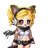 xXxXslightly_twistedxXxX's avatar