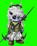 Balthier's avatar
