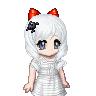 rattlestar's avatar