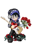 hitman345's avatar