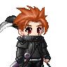 EmoxMello's avatar