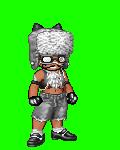 [ Luckless ]'s avatar