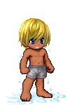wuver boy's avatar