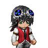 xX1emo_love1Xx's avatar