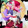 Whyspyr's avatar