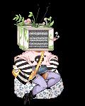 Kiganiki Kusunoa's avatar