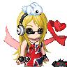 Migoto_Ookami's avatar
