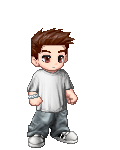 gregory007's avatar