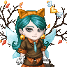 Mieces Pieces's avatar