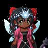 Midnight_Love88's avatar