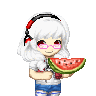 suchirolle's avatar