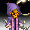 Lord Cheesebread's avatar