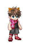 Ty_Wolf-Dragon's avatar