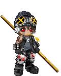 LocoDDR619's avatar