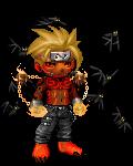 chibivampire23's avatar