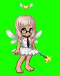 XxpandapplexX's avatar