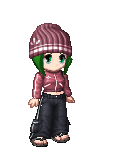 buttercakes1542's avatar