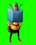 deranged privacys lvl 8's avatar