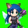 frostneko's avatar
