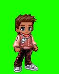 SUER's avatar