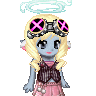 Phantom_Stargirl's avatar