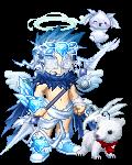MiKKoLeTs's avatar